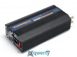 AC-DC Turnigy 13-18V 60A 110V-220V 1080W купить в Одессе
