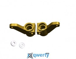 Acme Racing Steering knuckle arms L/R (40905) купить в Одессе