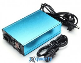 Boscam для DJI Phantom 3 для 3х батарей + трансмиттер купить в Одессе