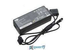 DJI Inspire 1 Зарядное устройство купить в Одессе