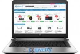 HP ProBook 450 G3 (T6P95EA)