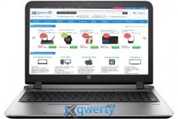 HP ProBook 455 G3 (P5S11EA) купить в Одессе