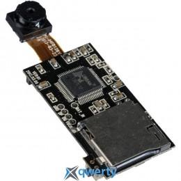 Hubsan Модуль камеры (43152)