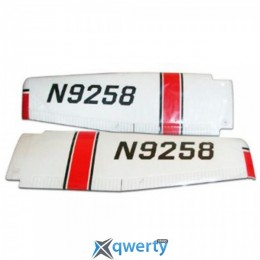 Sonic Modell Main wing (42568) купить в Одессе