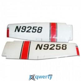 Sonic Modell Main wing (42579) купить в Одессе