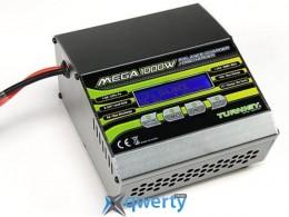 Turnigy MEGA 1000W 40A 8S купить в Одессе