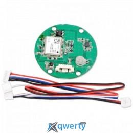 Walkera GPS-05 module купить в Одессе