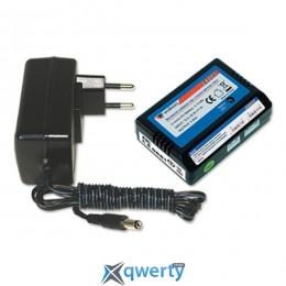 Walkera Зарядное устройство с блоком питания для QR X350 PRO купить в Одессе
