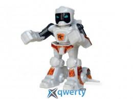 CTW WINYEA на и/к управлении Boxing Robot, радиус действия до 10м (белый) купить в Одессе