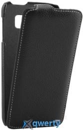 MELKCO Samsung G920/S6 Jacka Type (Черный) купить в Одессе