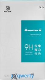 NILLKIN Glass Screen (H) for Lenovo Vibe P1m
