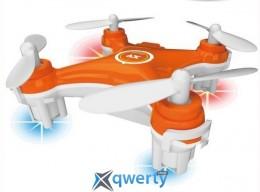 SkyWalker мини 45мм 360° Flip оранжевый RTF купить в Одессе