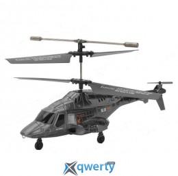UDIRC COBRA U810А 230 мм 3CH IR электро,гироскоп, iPhone, Android, 2 ракетн. установки купить в Одессе