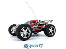 WL-Toys Speed Racing 1:32 трагги скоростная 27MHz/40MHz красный RTR купить в Одессе