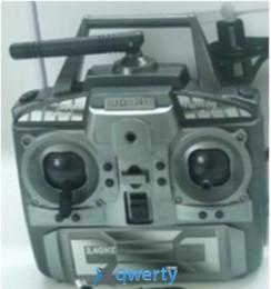 ZT Model Передатчик для J-67385 купить в Одессе