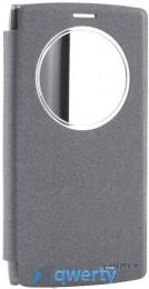 NILLKIN LG G4 - Spark series (Черный) купить в Одессе