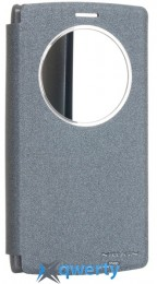 NILLKIN LG G4 S/H734 - Spark series (Черный) купить в Одессе