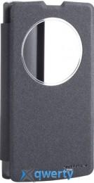 NILLKIN LG L80+/D335/Bello - Spark series (Черный) купить в Одессе