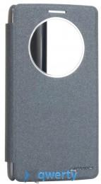 NILLKIN LG Stylus/H630 - Spark series (Черный)