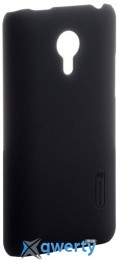 NILLKIN Meizu MX4 - Super Frosted (Черный) купить в Одессе