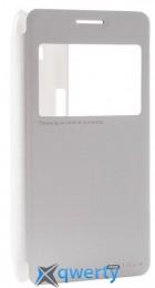 NILLKIN Samsung G530/Grand Prime - Spark series (белый) купить в Одессе