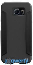 THULE Samsung Galaxy S6 - Atmos X3 (TAGE-3164) купить в Одессе