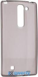 VOIA LG Optimus Magna - TPU (черный) купить в Одессе