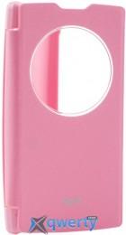 VOIA LG Optimus Spirit - Flip Case (Розовый) купить в Одессе