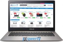 Asus Zenbook UX303UB (UX303UB-R4051R) Smoky Brown купить в Одессе