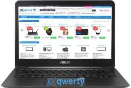 Asus Zenbook UX305CA (UX305CA-FC074T) Black купить в Одессе