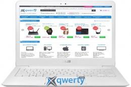 Asus Zenbook UX305CA (UX305CA-FC075T) White купить в Одессе