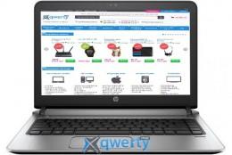 HP PROBOOK 430 (T6P93EA) купить в Одессе