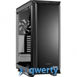 be quiet! Dark Base 900 Pro Black (BGW11)