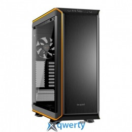 Dark Base PRO 900 Orange (BGW10)