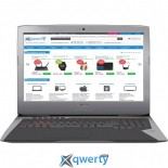 ASUS G752VS-GC063T 64GB OZU Win10X