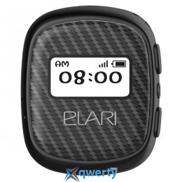 ELARI Smart Track Black (ELSTBLK)