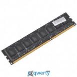 AMD 2 GB DDR3 1333 MHz (R332G1339U1S-UO)