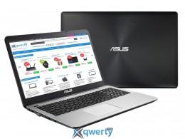 Asus (K555LB-XO718)