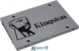 Kingston SSDNow UV400 960GB  (SUV400S3B7A/960G)
