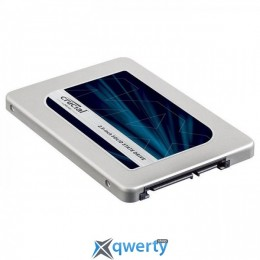 SSD Crucial MX300 2TB (CT2050MX300SSD1)