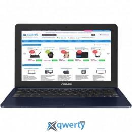 Asus E202SA (E202SA-FD0013T) 240GB SSD