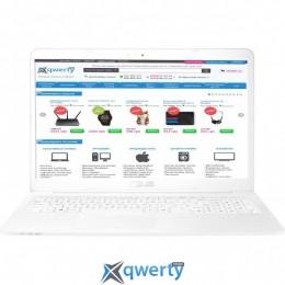 Asus EeeBook E502SA (E502SA-XO124D) White