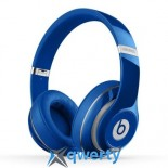 Beats by Dr. Dre Studio Wireless Blue (MHA92)