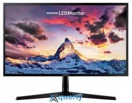 Samsung S27F358F (LS27F358FWIXCI) 27
