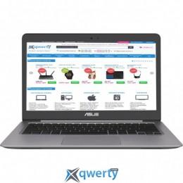 Asus ZenBook UX310UQ (UX310UQ-FB064R) Grey