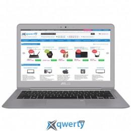 ASUS Zenbook UX330UA (UX330UA-FB018R)