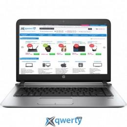 HP ProBook 440 G3 (X0P34ES) купить в Одессе