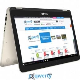 ASUS Zenbook UX360CA (UX360CA-C4069R) Gold