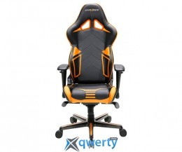 DXRACER Racing OH/RV131/NO