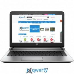 HP ProBook 430 (W4N79EA)